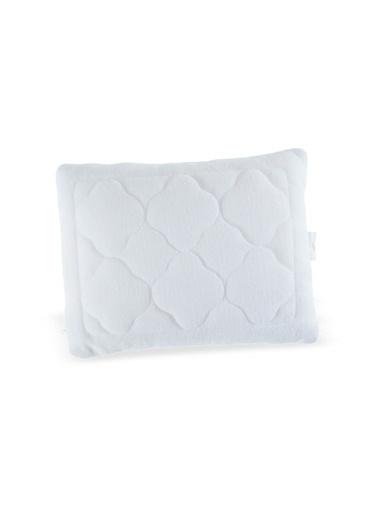 Penelope Penelope Soffia Bebek Yastık 35x45 Beyaz